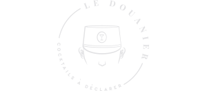 logo le douanier